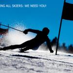 Ski Team Registration Now Open!