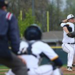 The Saline Post: This Week In Hornet Country: Hornets Thrive in Spring Showers