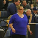 The Saline Post: Roehm Takes Saline High School Varsity Coaching Position