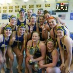 The Saline Post: After a Hail Mary Tied the Game, Saline Wins Regional in Triple OT