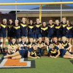The Saline Post: Saline Defeats Plymouth In Thrilling Shootout, Advances to Final 4