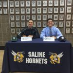 Powers Brothers Headed to the Next Level