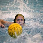 The Saline Post: Gallery: Saline Water Polo Opens 2017 Season