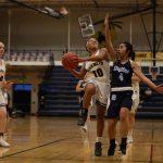 @TheSalinePost: Girls Win on Senior Night, Head into Playoffs on High Note
