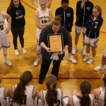 @TheSalinePost: Disappointing District Loss Overshadowed by Season of Learning, Growth