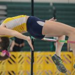 @TheSalinePost: Gallery: Track Skeleton Crew Competes at EMU