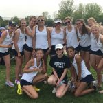 @TheSalinePost: Saline Qualifies for State Tournament for First Time in 8 Years