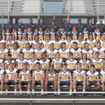 @TheSalinePost: Saline Hosts Chippewa Valley to Open 2018 Football Season