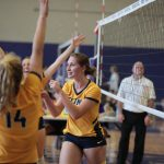 @TheSalinePost: Saline Takes 4 of 5 at SEC Red Tournament