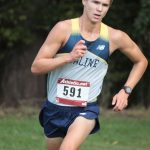 @TheSalinePost: Saline Cross Country Teams Run in First SEC Jamboree