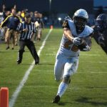 @TheSalinePost: Saline Football Brimming With Confidence After Big Win at Lincoln