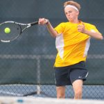 @TheSalinePost: Saline Wins 5-3 at Skyline