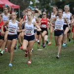 @TheSalinePost: Saline Takes 2nd and 3rd at SEC Jamboree