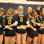 @TheSalinePost: Saline Defeats Pioneer in Home Opener