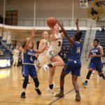 @TheSalinePost: Saline Girls Improve to 2-0 With Win at Livonia Stevenson