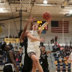 @TheSalinePost: Saline Struggles Against Bates and the Railsplitters