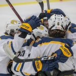@TheSalinePost: Saline Stretches Winning Streak to 9