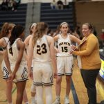 @TheSalinePost: Saline Returns to Winning Ways Against Skyline
