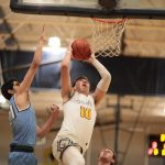 @TheSalinePost: Saline Falls to Skyline, Drops 2nd Straight in SEC Red
