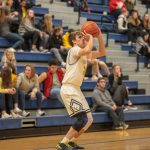 @TheSalinePost: Saline Shooters On Target in Win Over Lansing-Everett