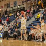 @TheSalinePost: Boys Win Big at Bedford