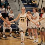 @TheSalinePost: Saline Comeback Falls Short at Huron