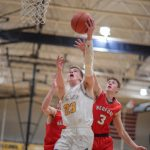 @TheSalinePost: Saline Struggles in Loss at Huron