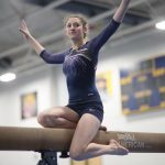 @TheSalinePost: Saline Defeats Skyline on Senior Night
