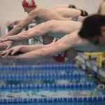 @TheSalinePost: Saline Takes 4th at Division 1 State Meet