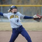 @TheSalinePost: Chelsea Comes From Behind to Defeat Saline