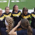 @TheSalinePost: Saline Battles Huron to a Draw
