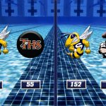 @TheSalinePost: Swim & Dive- Saline Defeats Tecumseh, Pinckney