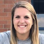 Laura Vaccaro Named Head Softball Coach