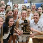 @TheSalinePost: Saline Defeats Huron 50-44 to Win District Championship