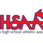 MHSAA Cancels 2019-2020 Winter & Spring Seasons