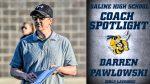 Coach Spotlight – Darren Pawlowski – Girls Lacrosse
