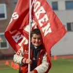 Redwings Fall in NJSIAA Semifinal