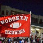 2014 Redwing Football Recap