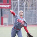 Softball Opens Defense of its Title
