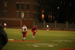 Softball Pics 2016