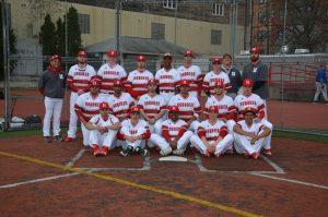 Baseball Pics 2016 (Gallery 3)