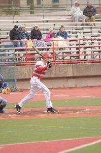 Baseball Pics 2016 (Gallery 2)