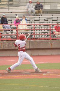 Baseball Pics 2016 (Gallery 1)