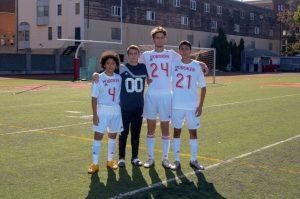Boys Soccer Pics 2015