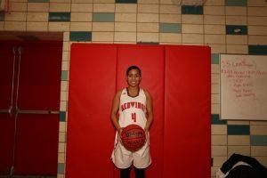 Girls Basketball Pics 2015-16