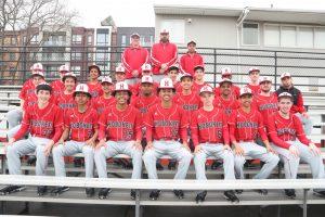 Baseball Pics 2017