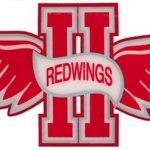 Hoboken High School Varsity Football beat Verona High School 42-21