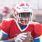 Amir Goodwin Star-Ledger Player to Watch