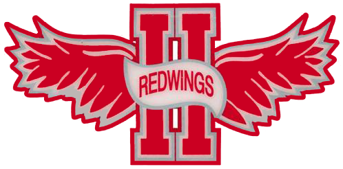 Attention Redwing Family — Update to Website and App Information