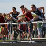 Skyview wins Nampa City Championship